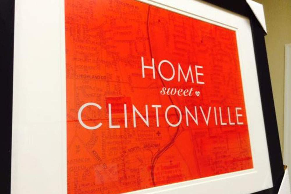 Home-Sweet-Clintonville