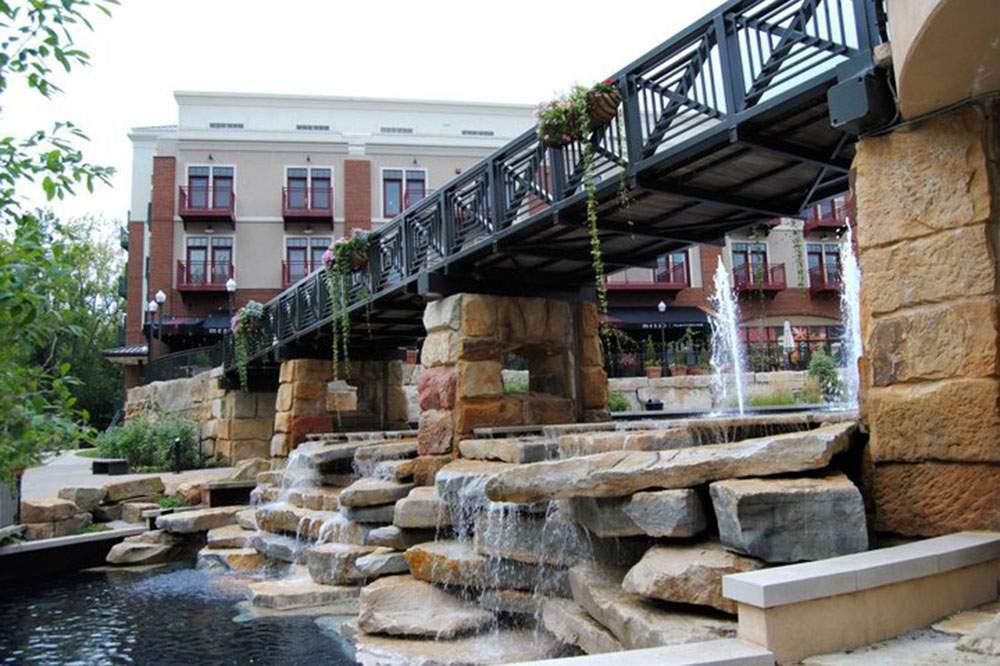Creekside-bridge-area