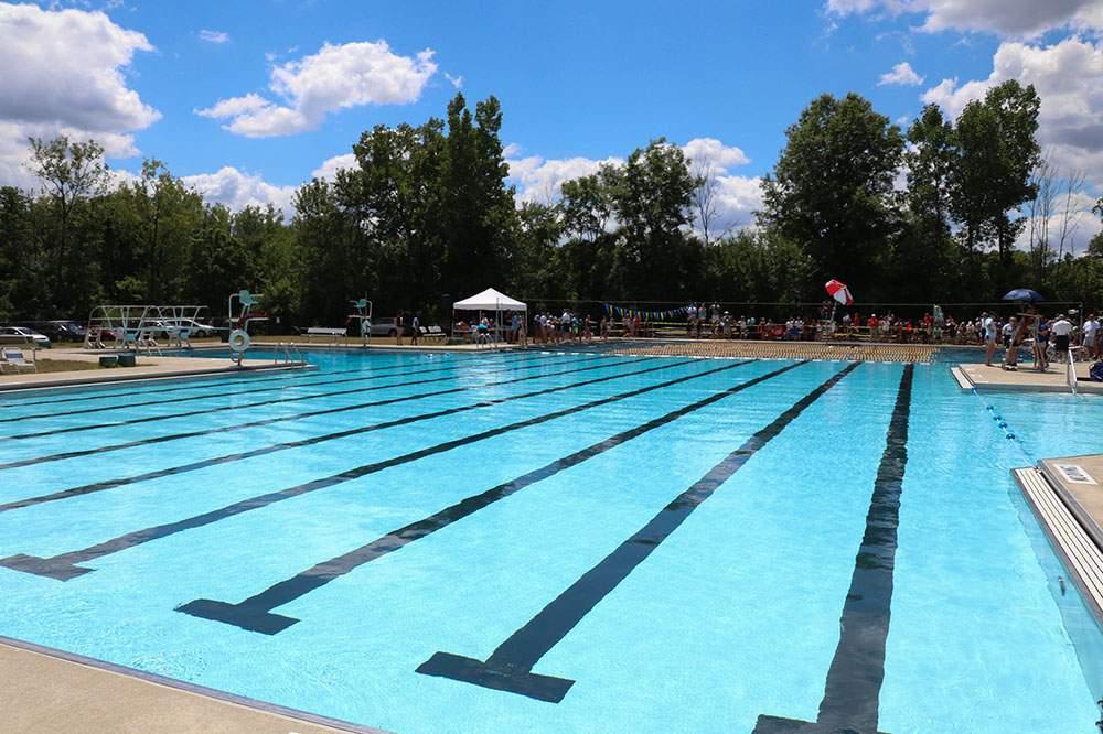 Gahanna-pool-Area