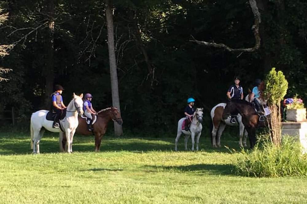Rocky-Fork-CC-horses-area