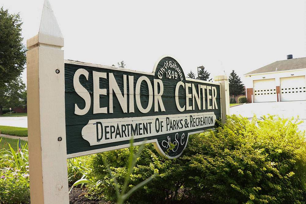 Senior-Center-Sign-Area