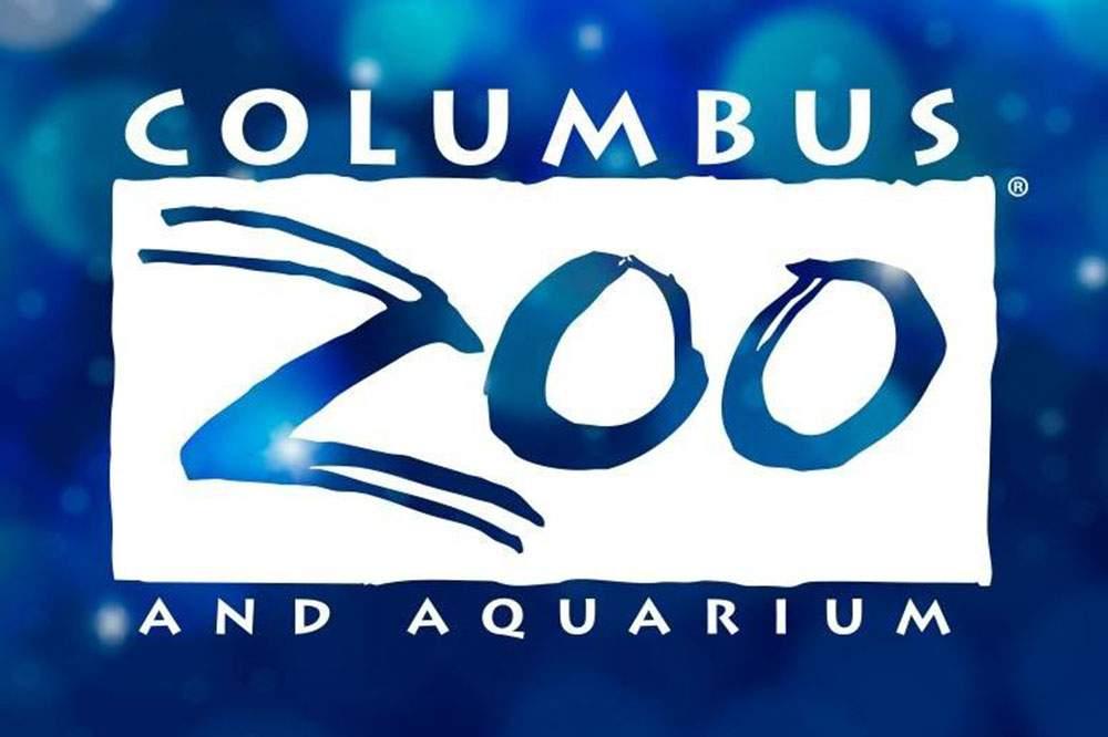 Columbus-Zoo