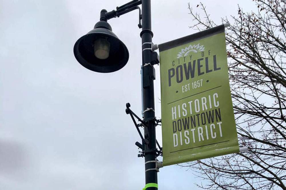 Powell-Historic-District-Sign