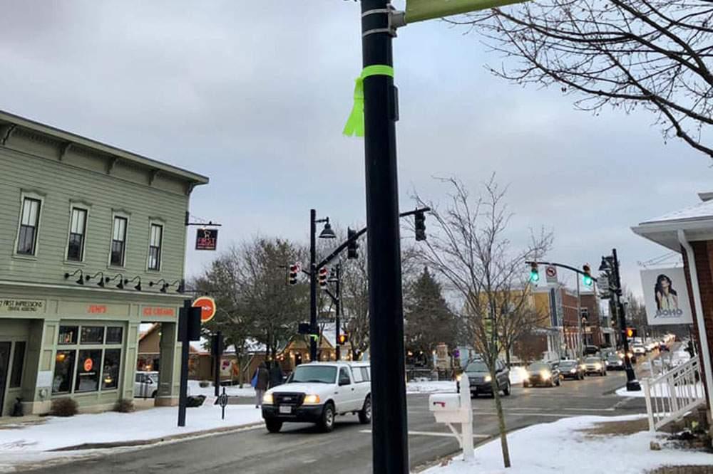 Powell-Streetscape-Winter