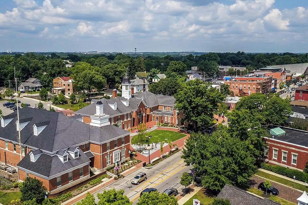 Westerville_City_Hall