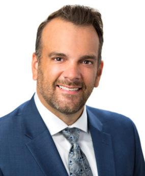 Aaron C. Wright